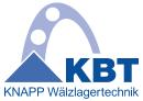 KNAPP Wälzlagertechnik